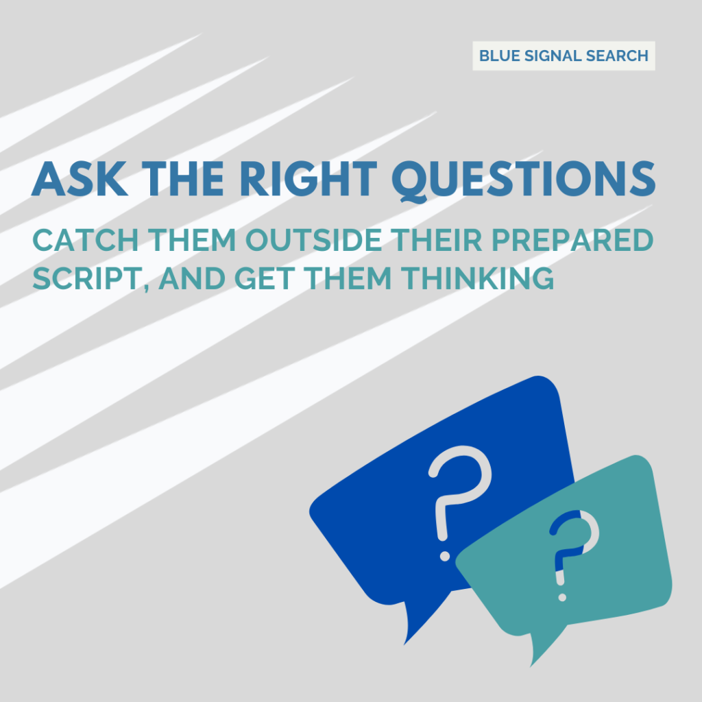 Ask the Right Qs (1)