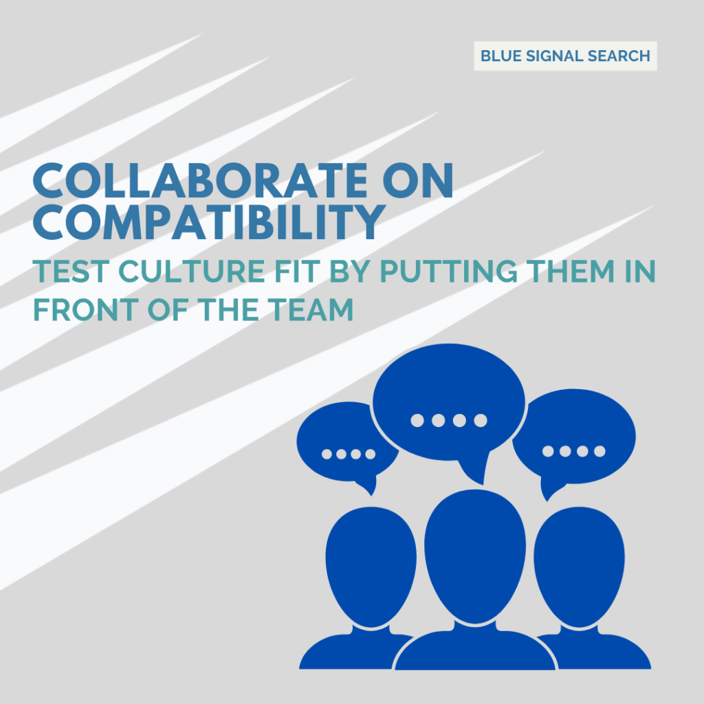 Collab on Compatibility
