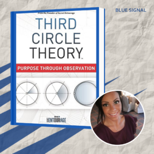 Kelsey - Third Circle Theory
